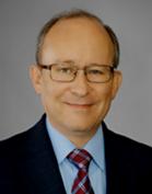 Alfonso Gonzalez Montesinos