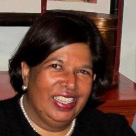 Popsy Kanagaratnam